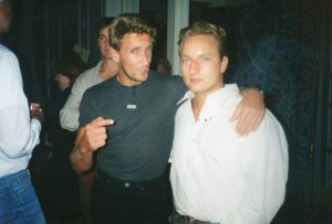 Marc Keller& Pape015